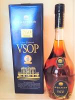 Gautier VSOP Cognac (2)