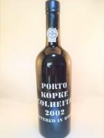 Kopke Port 2002 (3)