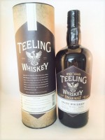 Teeling Whiskey (2)