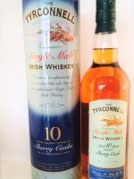 Tyrconnell Whiskey (3)