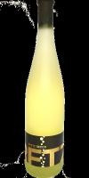 bretz-secco-400