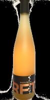 bretz-secco-rose-400