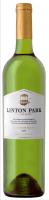 linton park white