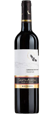 t-Santa-Alicia-Carmenere-Reserva