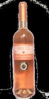 t-bretz-rose