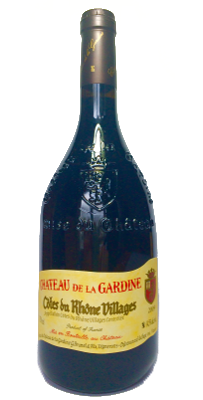 t-brunel-gardine-cdrv