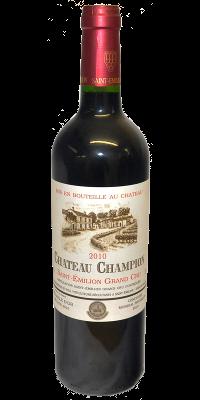 t-chateau-champion