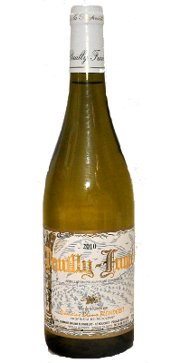 t-pouilly-fume-blondelet